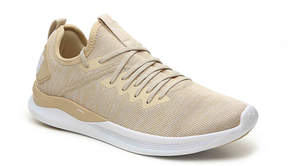 Puma Ignite Flash Sneaker - Men's