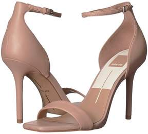 Dolce Vita Halo Women's Shoes