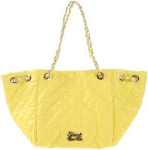 SECRET PON-PON Handbags