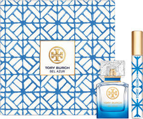 Tory Burch Bel Azur Gift Set