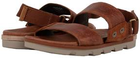 Sorel Torpeda Sandal Women's Shoes