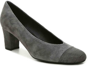 VANELi Dank Pump - Women's