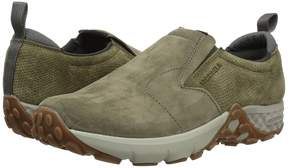 Merrell Jungle Moc AC+ Men's Shoes