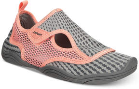 Jambu Jbu by Jsport Mermaid Too Waterproof Shoes Women's Shoes