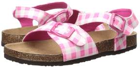 Joules Kids Tippy Toes Sandal Girls Shoes