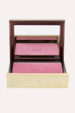Tom Ford Beauty - Cheek Color - Disclosure