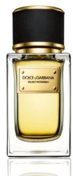 Dolce & Gabbana Velvet Patchouli/1.6 oz.