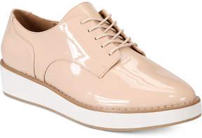 Call it SPRING Mclinn Oxford Flats Women's Shoes
