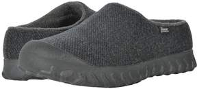 Bogs B-Moc Slip-On Wool Men's Boots