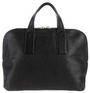 Robert Clergerie Baly Tote