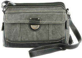 b.ø.c. Doyleton Organizer Crossbody Bag
