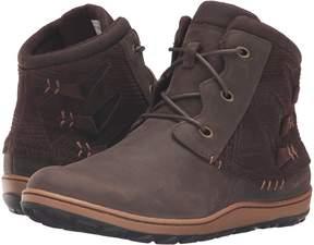 Merrell Ashland Vee Ankle Women's Boots