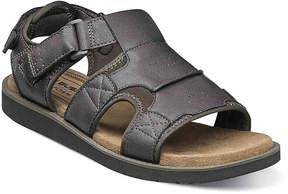 Nunn Bush Men's Boardwalk Sandal