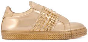 Philipp Plein Allen sneakers