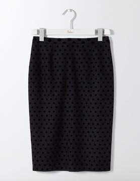 Boden Freya Pencil Skirt