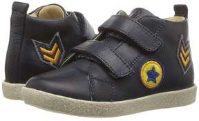 Naturino Falcotto 1590 VL AW17 Boy's Shoes