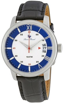 Lucien Piccard Amici Men's Watch