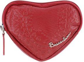 Braccialini Coin purses