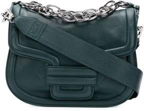 Pierre Hardy Alphaville shoulder bag
