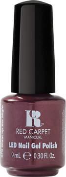 Red Carpet Manicure A Lavish Affair LED Gel Nail Polish Collection