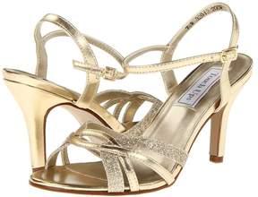 Touch Ups Taryn Women's Shoes