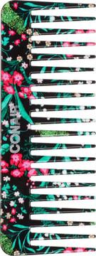 Conair Impressions Floral Volume Comb
