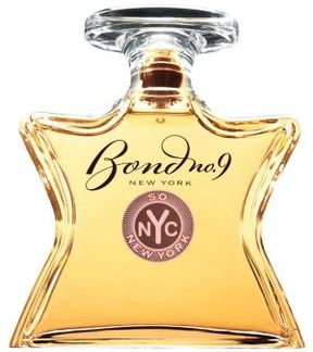 Bond No. 9 New York So New York
