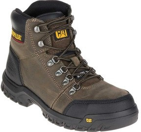Caterpillar Outline Steel Toe Work Boot (Men's)