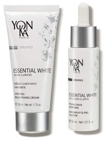 Yon-Ka Essential White Perfect Tone Duo