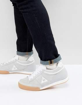 Le Coq Sportif Dominator Sneakers
