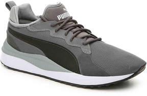 Puma Men's Pacer Next Sneaker - Men's's