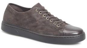 Børn Men's B?rn 'Bayne' Cap Toe Sneaker