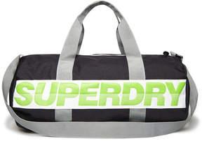 Superdry MENS BAGS