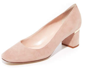 Kate Spade Dolores Too Ballet Pumps