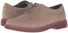 Dr. Scholl's Razel Men's Shoes