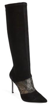 Pour La Victoire Women's Ceri Boot