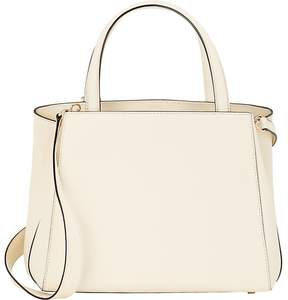 Valextra Women's Triennale Small Satchel