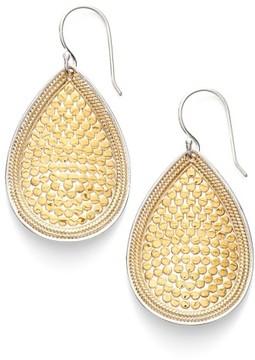 Anna Beck Women's Gili Teardrop Earrings
