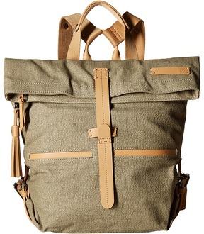 Sherpani - Amelia Backpack Bags