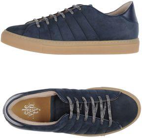Eleventy Sneakers