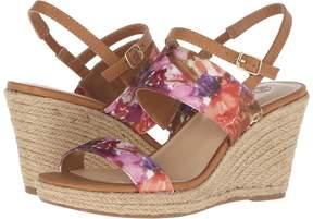 Bella Vita Grayson Women's Wedge Shoes