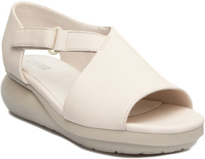 Camper Balloon Leather Sandal
