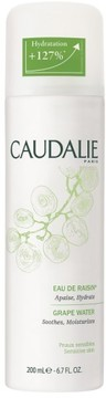 CAUDALIE Grape Water Harvest