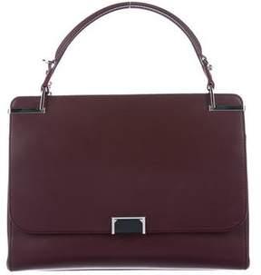 Cartier Jeanne Touissant Chain Bag