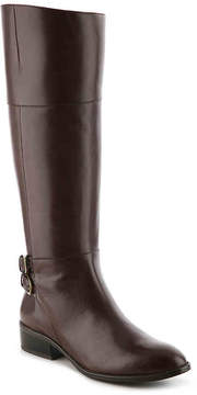 Lauren Ralph Lauren Women's Macelyn Riding Boot