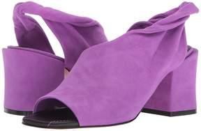 Sigerson Morrison Lenny Women's Shoes