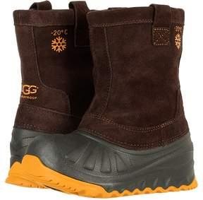 UGG Evertt Kids Shoes