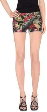 Franklin & Marshall Denim shorts