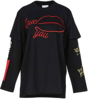 Chiara Ferragni T-shirts