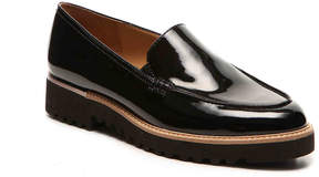 Franco Sarto Women's Cypress Loafer